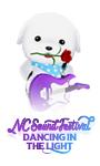 NC SOUND FESTIVAL