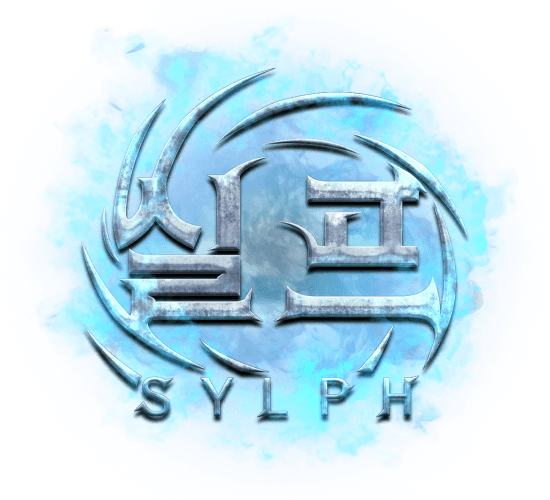 sylph_0_114.png