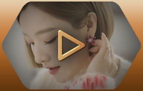트릭스터M X 벤 OST 티저
